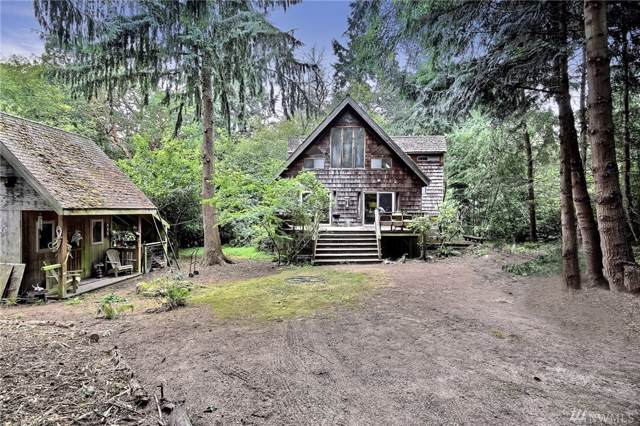 9524 SW 270th St, Vashon, WA 98070 (#1506118) :: Mosaic Home Group