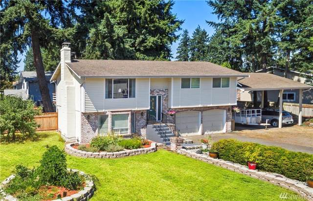15012 24th Ave E, Tacoma, WA 98445 (#1506124) :: Ben Kinney Real Estate Team