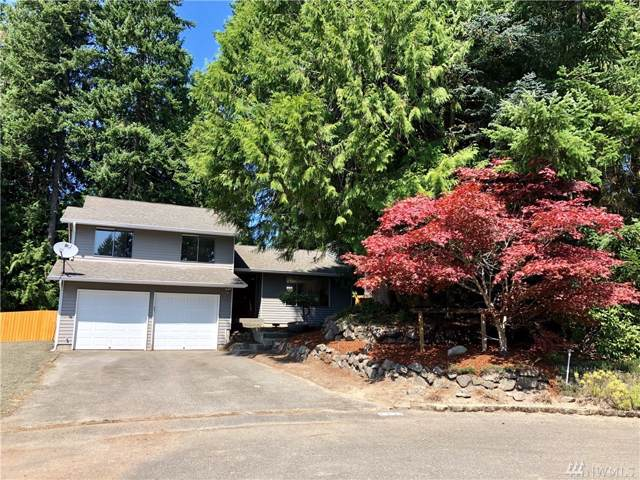 7237 Harvard Ct NW, Bremerton, WA 98311 (#1506129) :: Chris Cross Real Estate Group