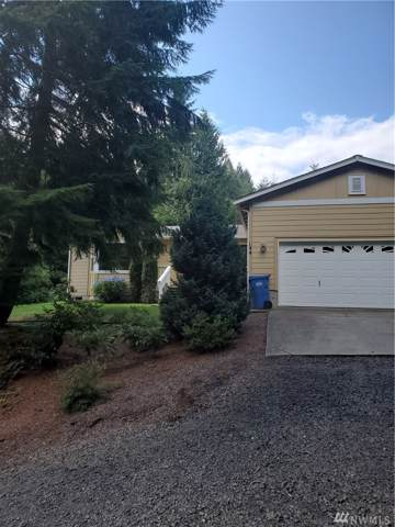 144 Riffe Hill Rd., Morton, WA 98356 (#1506131) :: Canterwood Real Estate Team
