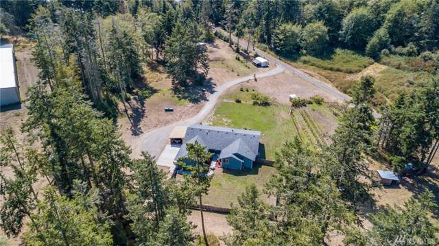 2276 Hastie Lake Road, Oak Harbor, WA 98277 (#1506136) :: Chris Cross Real Estate Group