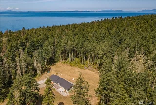 2284 Hastie Lake Rd, Oak Harbor, WA 98277 (#1506137) :: Keller Williams Western Realty