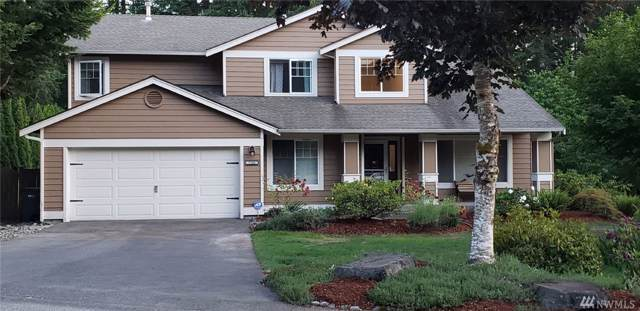 7206 Fern Vista Place SW, Port Orchard, WA 98367 (#1506149) :: Ben Kinney Real Estate Team
