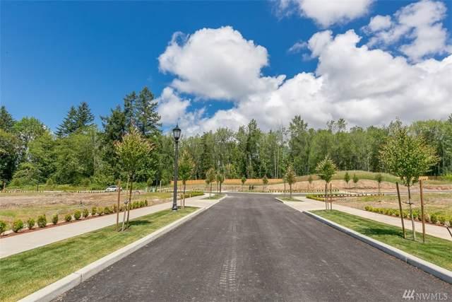 364 NW Ruth Lane, Bremerton, WA 98310 (#1506159) :: Mike & Sandi Nelson Real Estate
