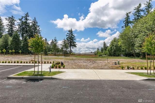 351 NW Ruth Lane, Bremerton, WA 98310 (#1506161) :: Mike & Sandi Nelson Real Estate