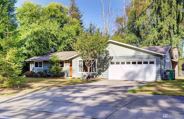 11027 35th Ave SE, Everett, WA 98208 (#1506165) :: The Kendra Todd Group at Keller Williams