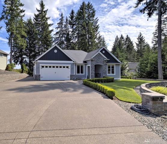 581 E Vine Maple Lane, Union, WA 98592 (#1506168) :: The Kendra Todd Group at Keller Williams