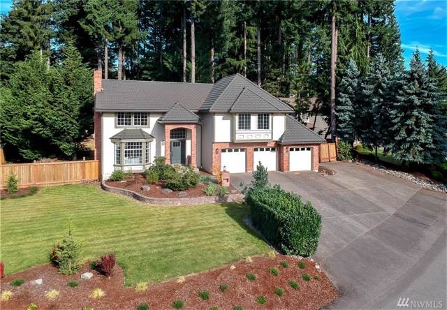 25304 235th Wy SE, Maple Valley, WA 98038 (#1506175) :: Costello Team
