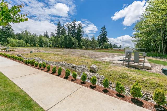 367 NW Ruth Lane, Bremerton, WA 98310 (#1506178) :: Mike & Sandi Nelson Real Estate