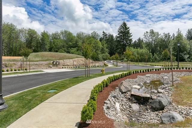 368 NW Ruth Lane, Bremerton, WA 98310 (#1506188) :: Lucas Pinto Real Estate Group