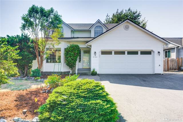 2105 S 19th St, Mount Vernon, WA 98274 (#1506191) :: Commencement Bay Brokers