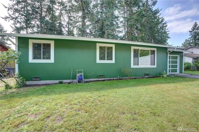 5858 SE Pennswood Ct, Port Orchard, WA 98367 (#1506198) :: Capstone Ventures Inc
