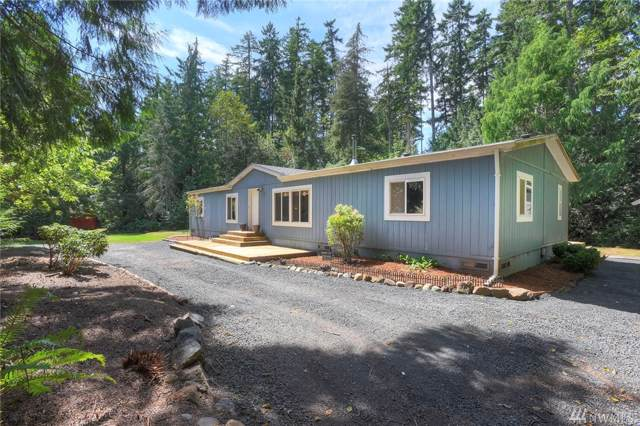 18125 Dew Drop Lane NW, Poulsbo, WA 98370 (#1506200) :: The Kendra Todd Group at Keller Williams