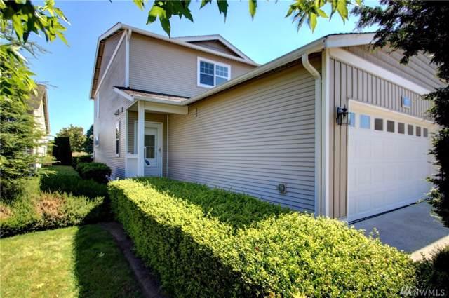 1172 Decatur Cir, Burlington, WA 98233 (#1506221) :: Alchemy Real Estate