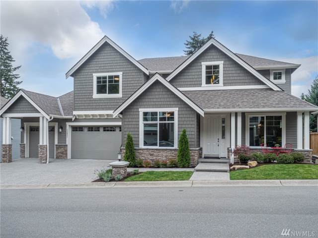 17081 143rd Place NE, Woodinville, WA 98072 (#1506222) :: KW North Seattle