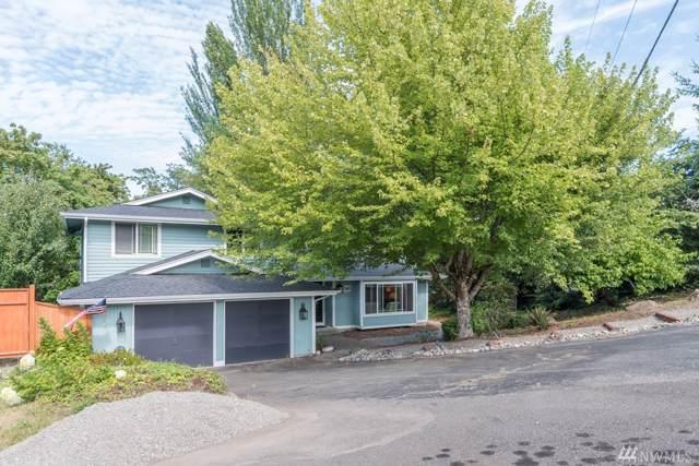 3611 Butler Dr, Gig Harbor, WA 98335 (#1506225) :: KW North Seattle