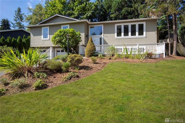 17243 NE 16th Place, Bellevue, WA 98008 (#1506258) :: Better Homes and Gardens Real Estate McKenzie Group