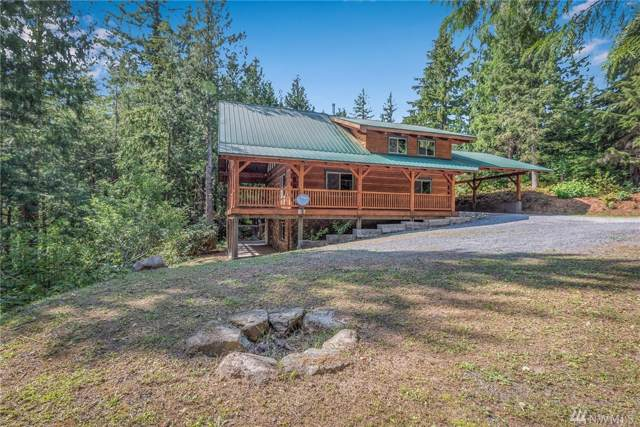 7969 Crane Hill Rd, Everson, WA 98247 (#1506280) :: Commencement Bay Brokers