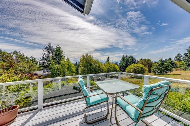 5532 Cape George Rd, Port Townsend, WA 98368 (#1506284) :: Better Homes and Gardens Real Estate McKenzie Group