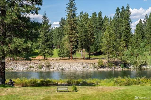 12632 Wilson St, Leavenworth, WA 98826 (#1506299) :: Keller Williams Western Realty