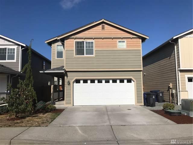 14704 47th Ave NE, Marysville, WA 98271 (#1506319) :: KW North Seattle