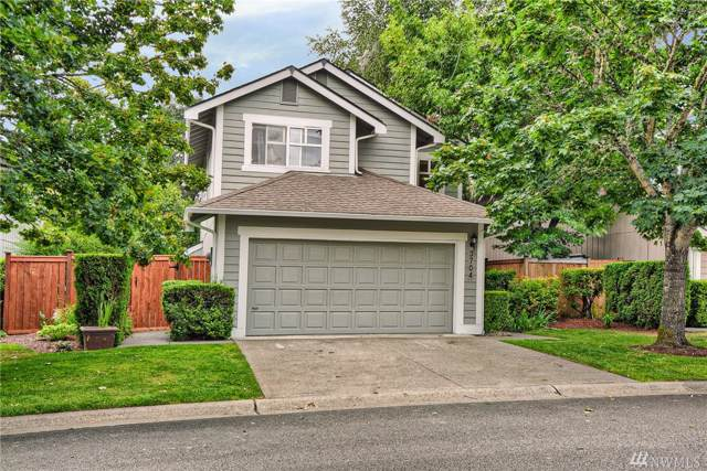 3704 Pine Creek Lane SE, Lacey, WA 98503 (#1506335) :: Capstone Ventures Inc
