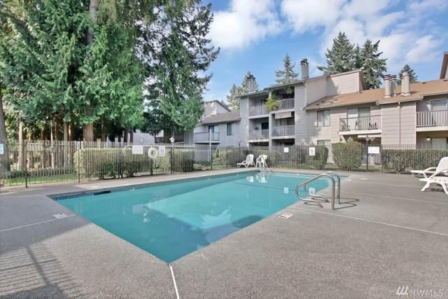 33006 17th Place S A 301, Federal Way, WA 98003 (#1506344) :: KW North Seattle