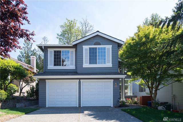 913 S 32nd St, Renton, WA 98055 (#1506346) :: Northern Key Team