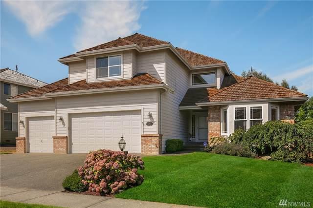 3822 Broadmoor Dr NE, Tacoma, WA 98422 (#1506350) :: Sarah Robbins and Associates