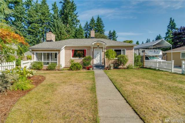728 N 190TH St, Shoreline, WA 98133 (#1506360) :: Real Estate Solutions Group