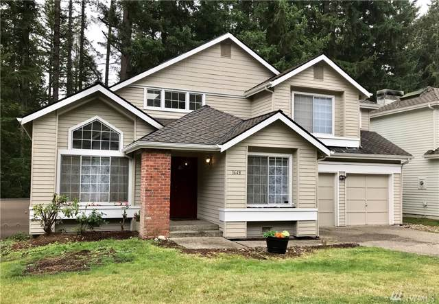 3648 248th Place SE, Sammamish, WA 98029 (#1506361) :: Liv Real Estate Group