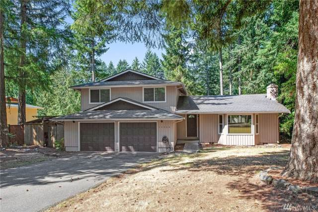 14008 55th Ave NW, Gig Harbor, WA 98332 (#1506363) :: Kimberly Gartland Group