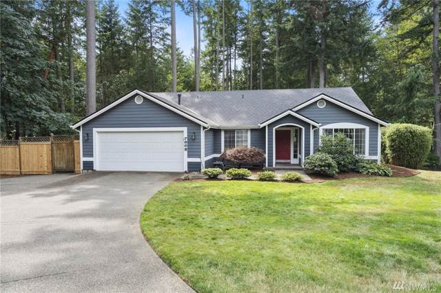 7608 71st Ave NW, Gig Harbor, WA 98335 (#1506364) :: Alchemy Real Estate