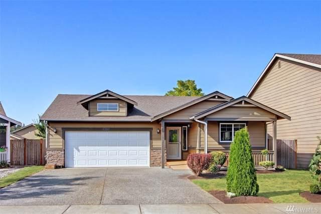 5755 122nd Place NE, Marysville, WA 98271 (#1506368) :: KW North Seattle