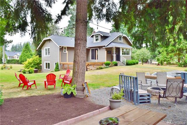 919 Van Dyk Rd, Lynden, WA 98264 (#1506369) :: Keller Williams Realty