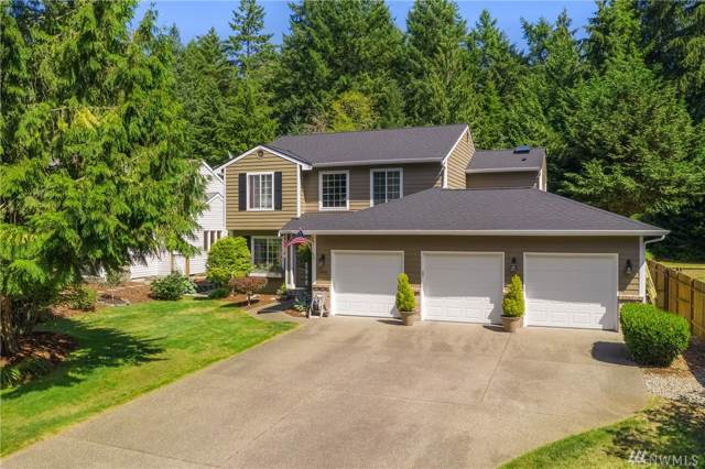 3406 59th St Ct NW, Gig Harbor, WA 98335 (#1506380) :: Alchemy Real Estate