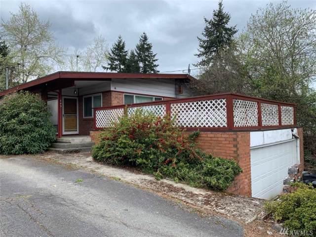 403 S 192nd St, Des Moines, WA 98148 (#1506393) :: Liv Real Estate Group