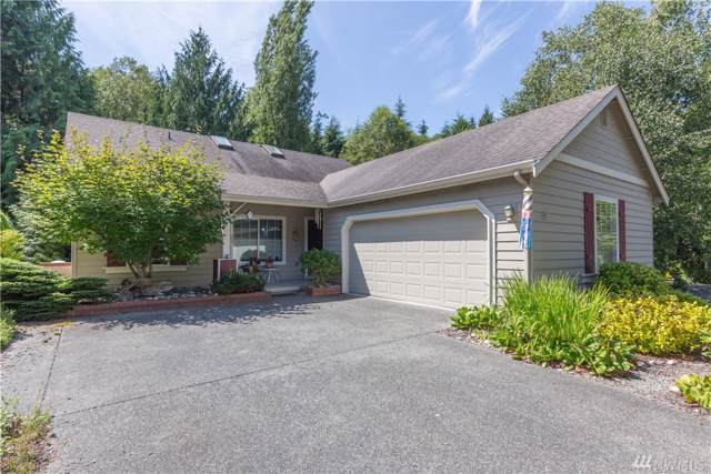 43 Mckenzie Lane, Port Ludlow, WA 98365 (#1506398) :: Mosaic Home Group