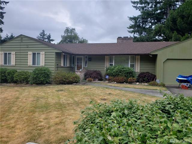 8926 26 Ave S, Lakewood, WA 98499 (#1506409) :: Commencement Bay Brokers