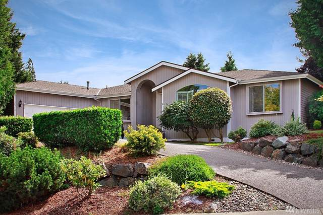 2516 238th Place SE, Bothell, WA 98021 (#1506417) :: Ben Kinney Real Estate Team