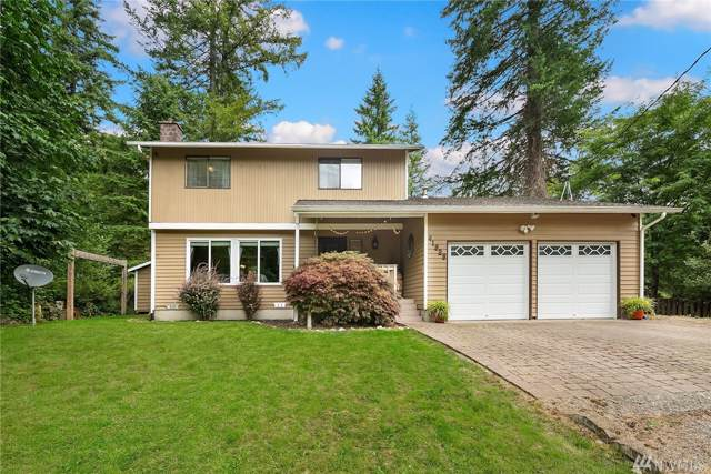 41928 SE 168th St, North Bend, WA 98045 (#1506424) :: Lucas Pinto Real Estate Group