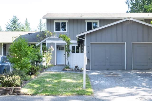 10119 5th Place SE, Lake Stevens, WA 98258 (#1506426) :: The Robinett Group
