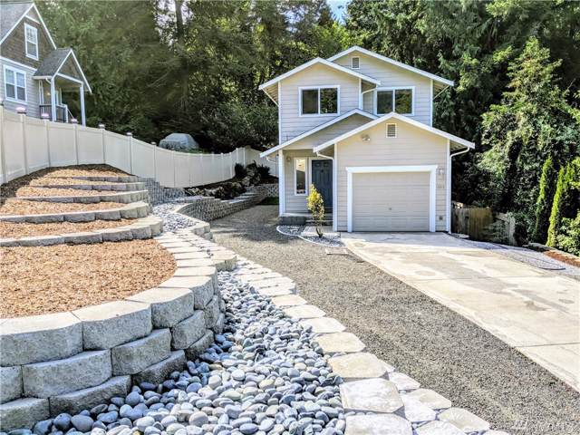 3313 1st St, Bremerton, WA 98312 (#1506441) :: Real Estate Solutions Group