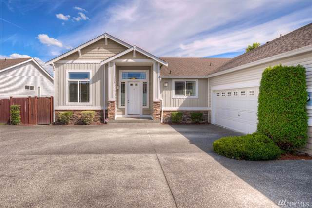 1114 Van Ogle Lane NW, Orting, WA 98360 (#1506448) :: Real Estate Solutions Group