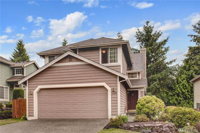 13397 Prospector Ridge Rd SE, Monroe, WA 98272 (#1506459) :: Real Estate Solutions Group