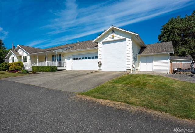2524 Sylvan St, Bellingham, WA 98226 (#1506461) :: Chris Cross Real Estate Group