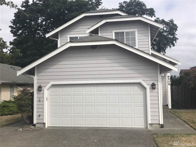 6509 26th St NE, Tacoma, WA 98422 (#1506463) :: Icon Real Estate Group