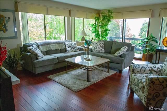 654 W Olympic Place #402, Seattle, WA 98119 (#1506464) :: Alchemy Real Estate