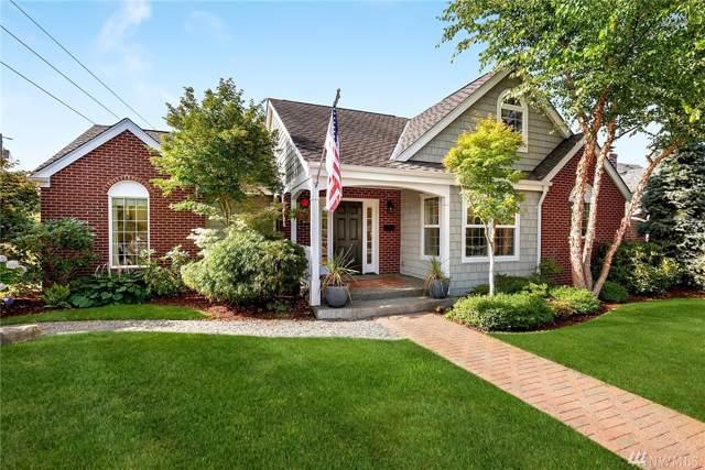 4504 N 9th St, Tacoma, WA 98406 (#1506467) :: Capstone Ventures Inc