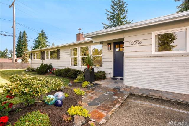16006 10th Ave SW, Burien, WA 98166 (#1506470) :: Better Homes and Gardens Real Estate McKenzie Group